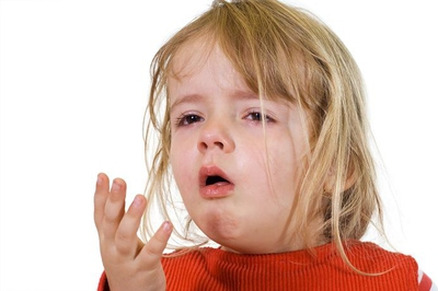 The process of vomiting causes a forceful contraction in the muscles of  child's stomach. Toddler throwing up mucus is quite a tricky situation  especially ...