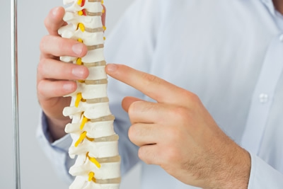 Recovery Tips after Spinal Fusion Surgery - enkimd