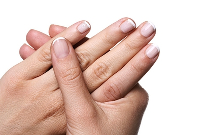 Possible Causes Behind Numbness in Your Fingers and Toes - enkimd